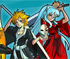Image anime beta smash