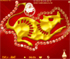 Play chinese zodiac quest