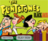 Image flintstones blackjack