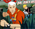 Image jonny quest in dr zins assault