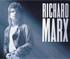 Image right here waiting richard marx