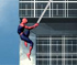 Image spiderman 3: rescue mary jane game