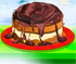 Image boston cream pie