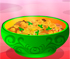 Play garbanzo bean curry