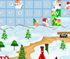 Play christmas alpha order