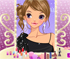 Play wedding makeover