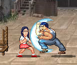 Image Kung Fu Fighting