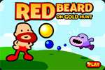 Image red beard